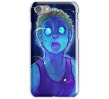 Hallucinate iPhone Case/Skin
