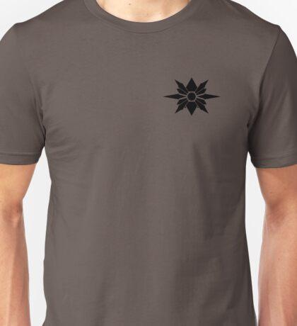 Daemon of the Apostate Unisex T-Shirt