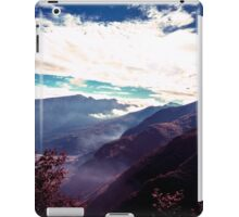 Make it Possible iPad Case/Skin