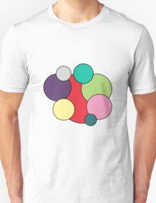 Bubble Mania T-Shirt