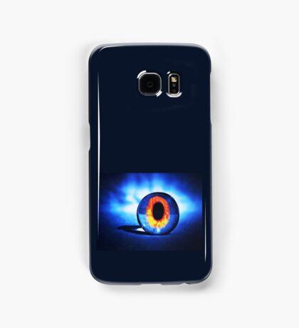 Palantír Samsung Galaxy Case/Skin