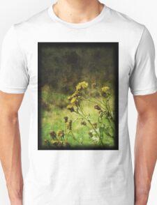 Alfirin Unisex T-Shirt