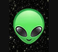 alien emojis Unisex T-Shirt
