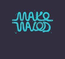 Make Waves Unisex T-Shirt