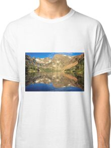 Lake Isabelle Classic T-Shirt