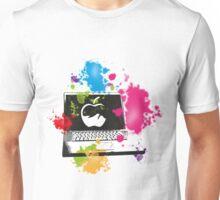 mac attack Unisex T-Shirt