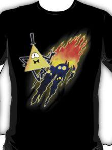 Meet my friends! T-Shirt