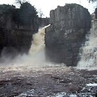 High Force by GreenPeak