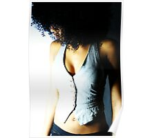 FRO Poster