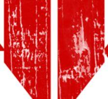 Voight Kampff II Sticker