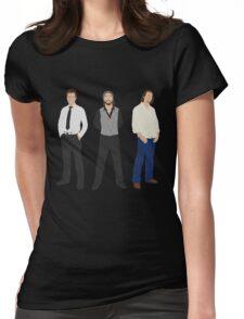 Bassmen T-Shirt