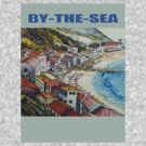 By-The-Sea by Sally Sargent