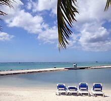 Aruba Holiday by SeeOneSoul