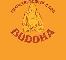 Body Of A God Unisex T-Shirt