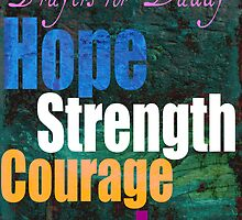 """""""Hope for Daddy"""" by prayers4jamie"""