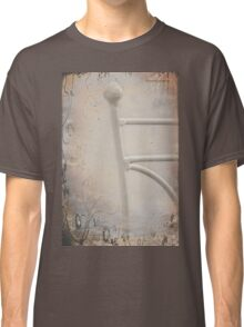 Parts of Chair - August Classic T-Shirt