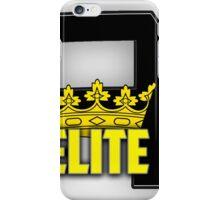 AFL Elite  iPhone Case/Skin