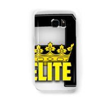 AFL Elite  Samsung Galaxy Case/Skin