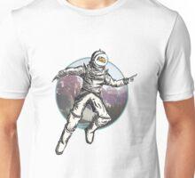 Explore the Land Unisex T-Shirt