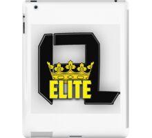 AFL Elite  iPad Case/Skin