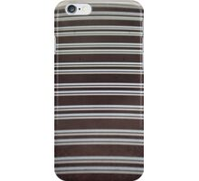 Parts of Chair - May iPhone Case/Skin