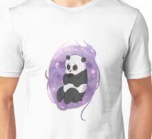 Social Media Freak  Unisex T-Shirt