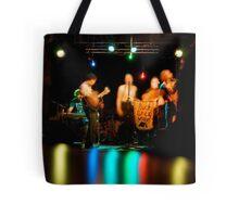 The Rucksack Willies Tote Bag