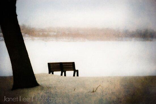 desolate by janetlee