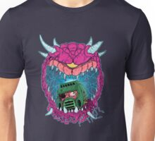 That's One Doomed Space Marine Unisex T-Shirt