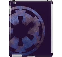 Remnants of the Empire iPad Case/Skin