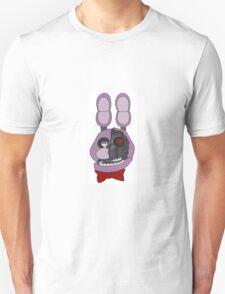 Bonnie Bunny T-Shirt