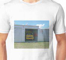 Biarra Rural Fire Brigade Unisex T-Shirt