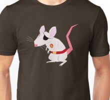 Danger Mouse Unisex T-Shirt