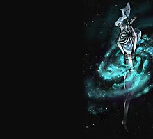 starchild by PhandomMom