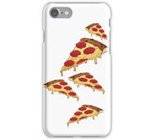 Pizza YUM iPhone Case/Skin