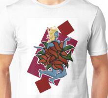 Glades Unisex T-Shirt