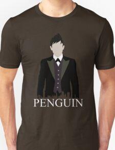 The King of Gotham  T-Shirt