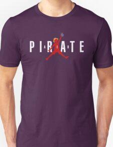Air Pirate Unisex T-Shirt