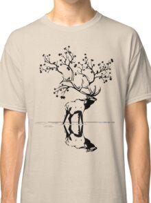 Elken Tree Classic T-Shirt