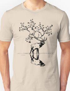 Elken Tree T-Shirt