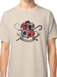 House Shield  Classic T-Shirt