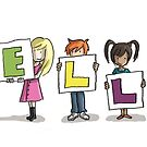 Card Design: Kids: Hello! by Kirsty Mordaunt