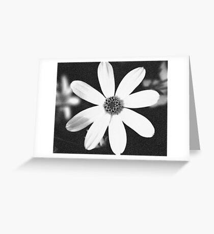 Emotions Greeting Card