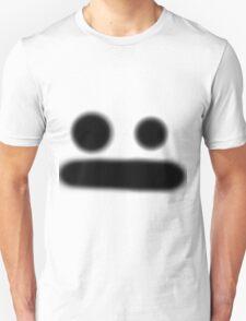Inspired by Danisnotonfire T-Shirt