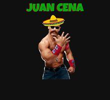 Juan Cena Unisex T-Shirt