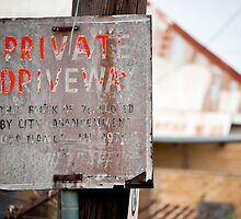 Private by adriang1