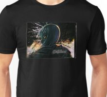 Claymore Unisex T-Shirt