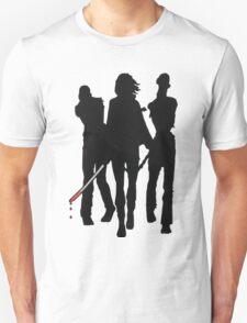 Pet Walkers T-Shirt