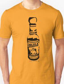 Hot Stuff Unisex T-Shirt