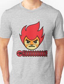 HOOOOOOOOOOOO! T-Shirt